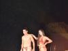 bikini-open-SMB-nite-2012-35