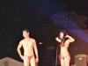 bikini-open-SMB-nite-2012-42