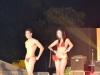 bikini-open-SMB-nite-2012-44