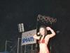 bikini-open-SMB-nite-2012-45