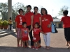 Chinese-New-Year-2012-42