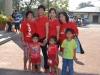 Chinese-New-Year-2012-44