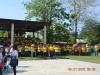grand-parade-2012-72