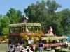 grand-parade-2012-74