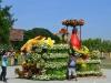 grand-parade-2012-76