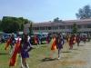 grand-parade-2012-79