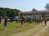 grand-parade-2012-82