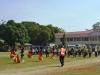 grand-parade-2012-84