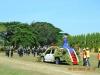 grand-parade-2012-89