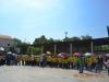 grand-parade-2012-92