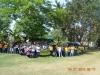 grand-parade-2012-93