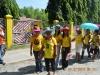grand-parade-2012-94