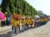 grand-parade-2012-95