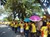 grand-parade-2012-97