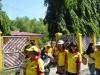 grand-parade-2012-99
