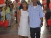 kasalang-bayan-Feb.-14-2011-75