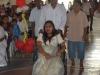kasalang-bayan-Feb.-14-2011-77