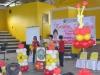 kasalang-bayan-Feb.-14-2011-82
