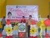 kasalang-bayan-Feb.-14-2011-88