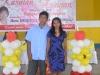 kasalang-bayan-Feb.-14-2011-9