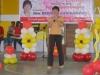 kasalang-bayan-Feb.-14-2011-90