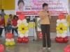 kasalang-bayan-Feb.-14-2011-91