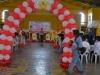 kasalang-bayan-Feb.-14-2011-92