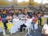 kasalang-bayan-Feb.-14-2011-94