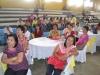 kasalang-bayan-Feb.-14-2011-95