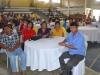 kasalang-bayan-Feb.-14-2011-97