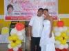 kasalang-bayan-Feb.-14-2011