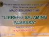 libreng-salamin-medical-mission-2
