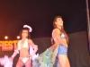 miss-gay-2012-72