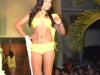 Mutya-ng-Asingan-pre-pageant-2012-72