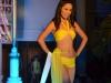 Mutya-ng-Asingan-pre-pageant-2012-74