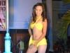 Mutya-ng-Asingan-pre-pageant-2012-75