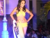 Mutya-ng-Asingan-pre-pageant-2012-76