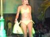 Mutya-ng-Asingan-pre-pageant-2012-78