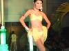 Mutya-ng-Asingan-pre-pageant-2012-79