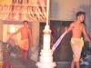 Mutya-ng-Asingan-pre-pageant-2012-8