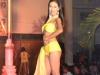 Mutya-ng-Asingan-pre-pageant-2012-80