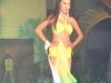 Mutya-ng-Asingan-pre-pageant-2012-81
