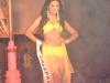 Mutya-ng-Asingan-pre-pageant-2012-82