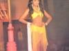 Mutya-ng-Asingan-pre-pageant-2012-83