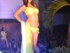 Mutya-ng-Asingan-pre-pageant-2012-85