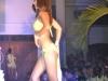 Mutya-ng-Asingan-pre-pageant-2012-86