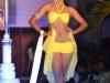 Mutya-ng-Asingan-pre-pageant-2012-87