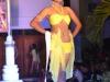 Mutya-ng-Asingan-pre-pageant-2012-88
