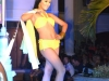 Mutya-ng-Asingan-pre-pageant-2012-89