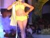 Mutya-ng-Asingan-pre-pageant-2012-90